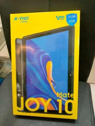 X-TIGI JOY MATE 10 image 2