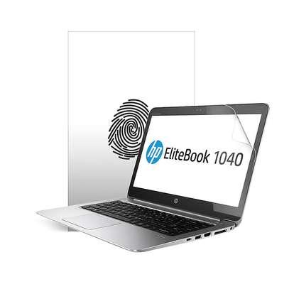 HP EliteBook Folio 1040 G3 image 1
