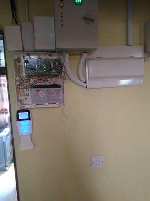 Lightsys Alarm System in Kenya image 4