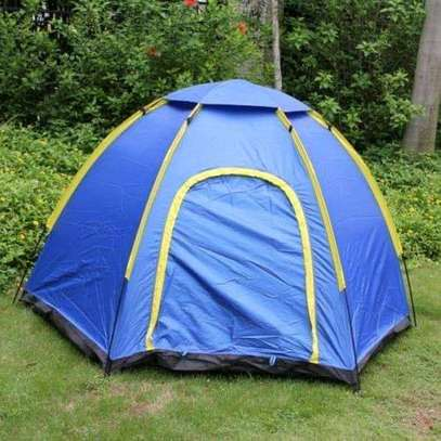 Camping Tents for Hire/Sale