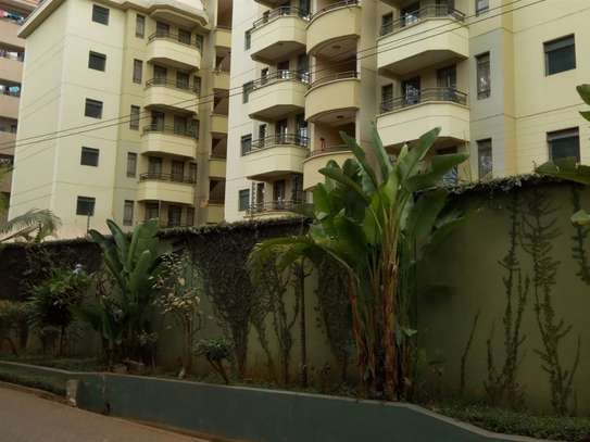 Lower Kabete - Flat & Apartment image 11