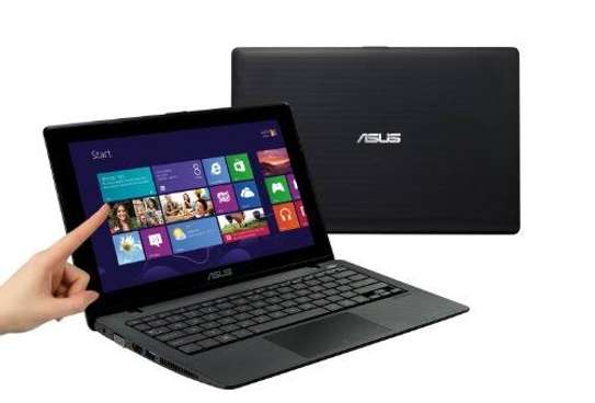Asus Tp500l touch screen x360 image 1