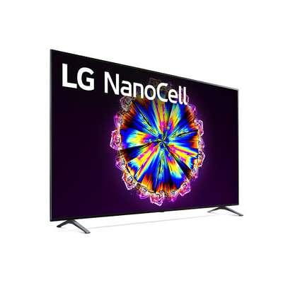 New 55 inch lg nano cell tv 55nano90 cbd shop call now image 1