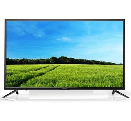 Skyworth  Android Smart FHD LED 40 inch TV