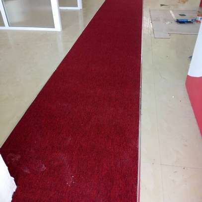Durable Wall To Wall Carpet [Delta 4mm] image 5