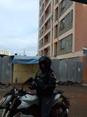 Errands and parcels Delivery in and outside Nairobi image 1