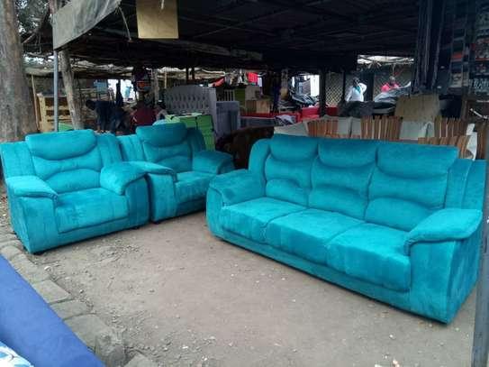 Comfortable Sofas image 1