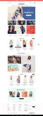 Blog Website image 2