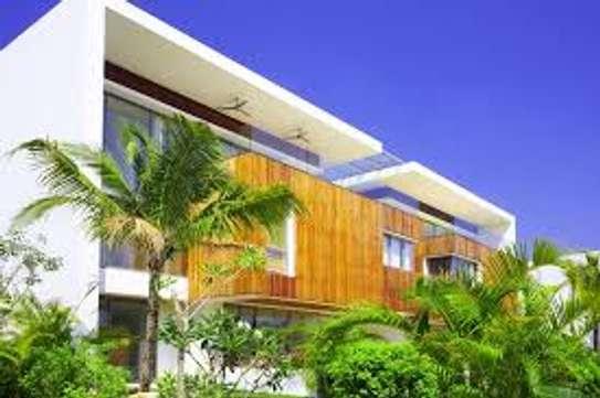 Professional Building Maintenance, Painting & Decorating, Wallpaper Hanging & Lock Repairs image 3