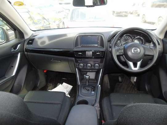 Mazda CX-5 2WD image 6