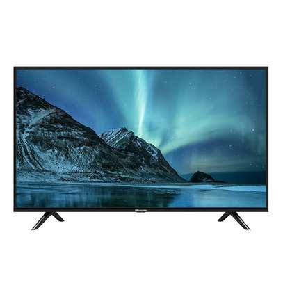 Hisense 49 inch  FHD Smart TV image 1