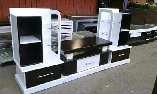 Binti Tv Stands image 1