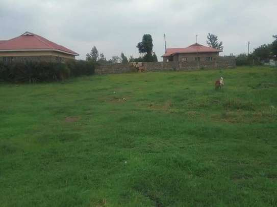 Ruiru - Commercial Land, Commercial Property, Land, Residential Land