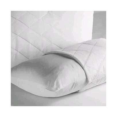 Waterproof Pillow Protector image 1