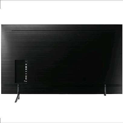 Samsung  65″ Smart 4K UHD TV image 1