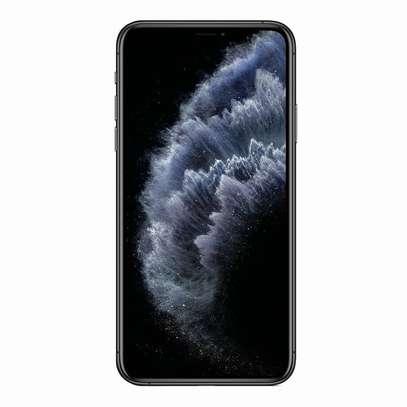 iPhone 11 Pro 256 GB image 2