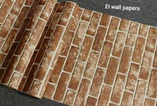 Brick Wallpaper image 4