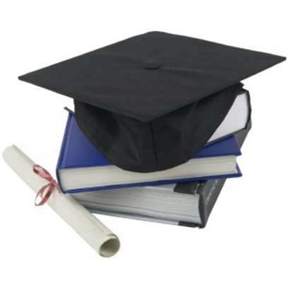 Diploma in Agriculture image 1