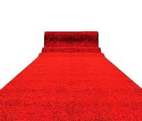 VIP wall to wall carpets image 4