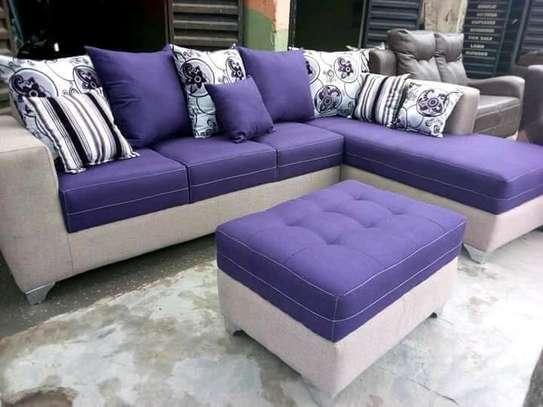 Quicy furniture image 3
