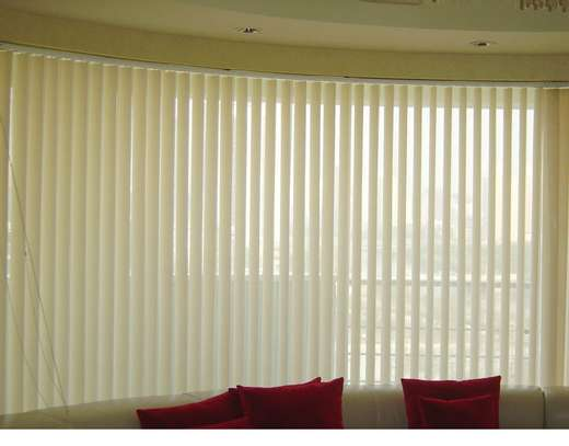 Ideal ideas for office blinds image 2