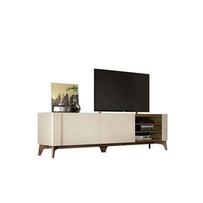 TV Unit Eden - for TVs up to 72 inch image 1