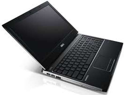 Dell Latitude 3450 image 1