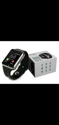 Modio Smart Watch image 1