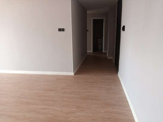 2 bedroom apartment for rent in Brookside image 4