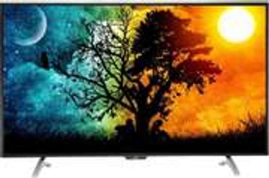 "Star X 32"" Digital Tv image 1"