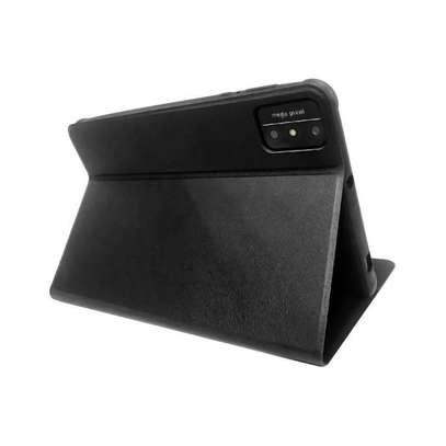 X Tigi Hope 8 LTE 4G 8'' Tablet- 32GB + 2GB, Dual SIM - Black image 5