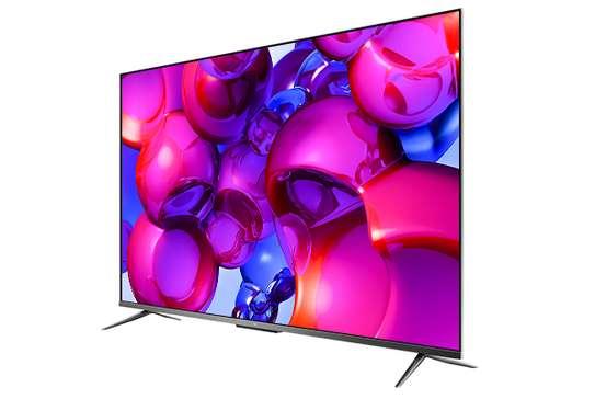 "Skyview 24"" Digital TV image 1"