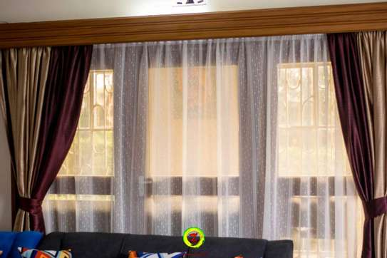 New curtains image 9