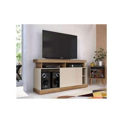 Frizatto Tv Stand image 2