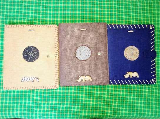 Notebook folders image 13