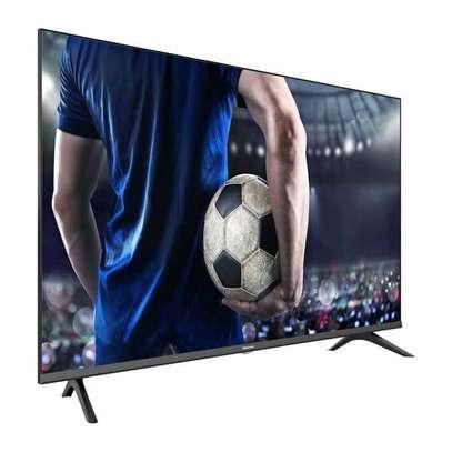 55″ Hisense 55A7100 4K Smart UHD frameless Television image 1