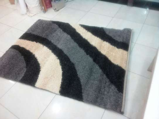 Designed Carpets image 3