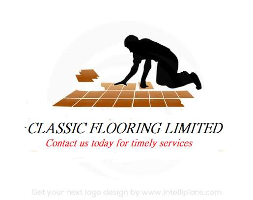CLASSIC FLOORING AND INTERIOR LTD