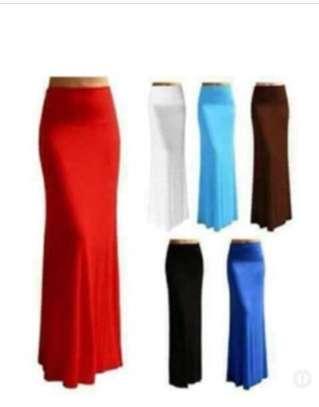 Cotton skirts image 2