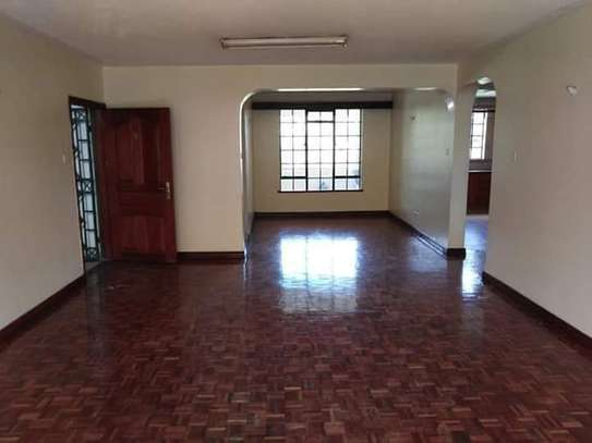 Spacious beautiful two bedroom house to let at Ruiru Kimbo close to Spar Mall