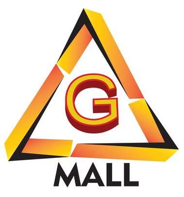 G_MALLKENYA image 1