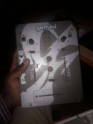 Its a Mixer for Djs and even for Churches image 1