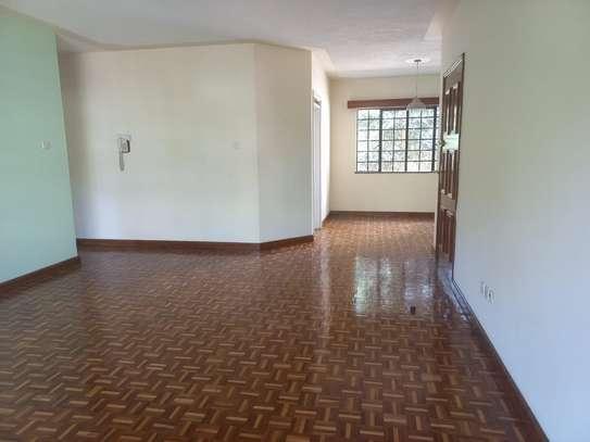2 bedroom apartment for rent in Westlands Area image 15