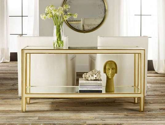 console tables image 9