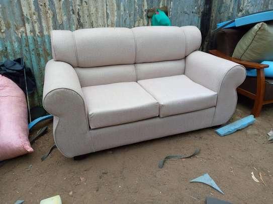 3+2+1 sofa
