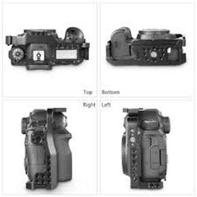 Canon 6D mark 11 image 3