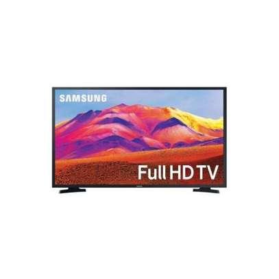43 inch Samsung UA43T5300AU FULL HD SMART TV – NetFlix, Youtube image 1