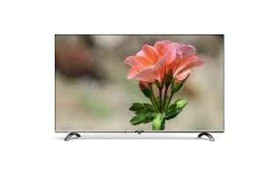 Skyworth 32 inch frameless digital TV image 1