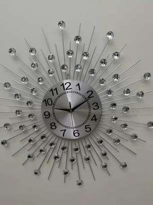 Wall Clock image 1