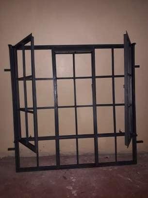 Double B Welding & Fabrication image 12